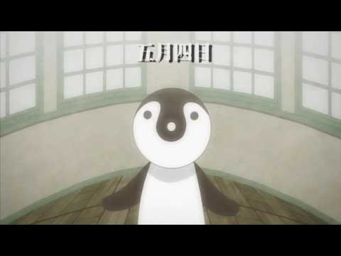 Omedetou-Despair Edition