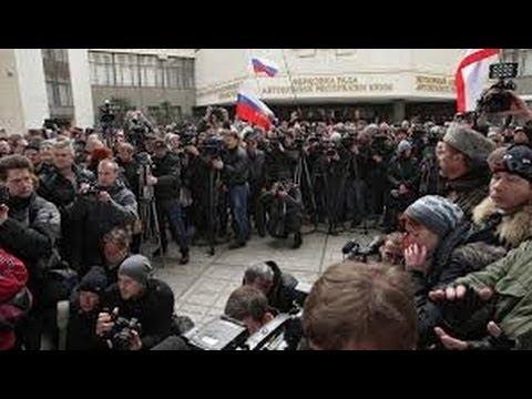 Новости украины на 1 декабря