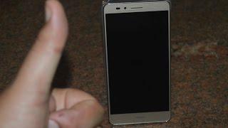 Huawei GR5 | GR5 مراجعه هواوي