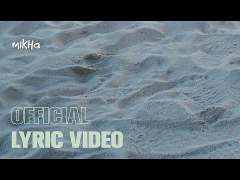 mikha-angelo---run-(official-lyric-video)