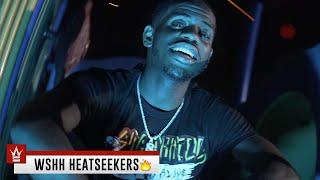 """Jitta Ot8 - """"Glocks"""" (Official Music Video - WSHH Heatseekers)"""