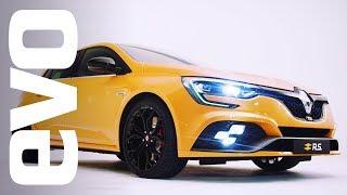 видео eXcluzive Motors :: автомобильный журнал