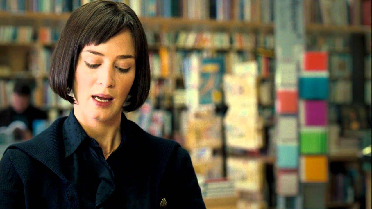 Der Jane Austen Club   - Trailer