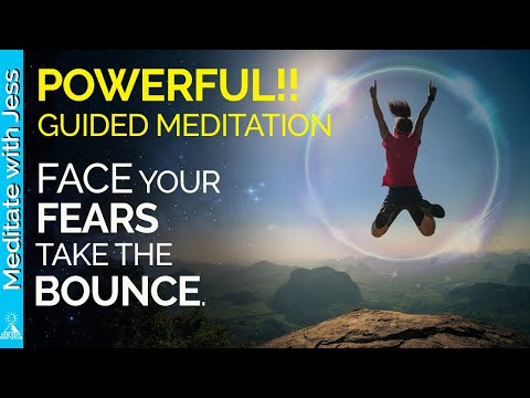 a-guided-meditation-to-face-your-subconscious-programming-and-take-the-bounce-into-freedom.