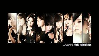 Download Girls Generation ~ Sorry Sorry MP3 song and Music Video