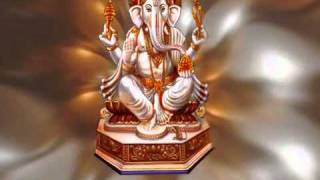 Chaturbhujam   AR Rahman   Album   Chaturbhujam    YouTube