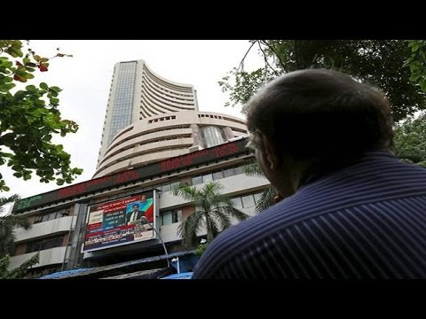 Market stays positive on buying support, Rupee breaches 68 level