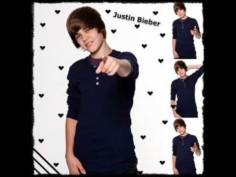 All Justin beber songs - Free MP3 Download