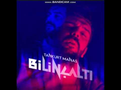 Tankurt Manas ft. Ayben - Sakıncalı