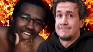 Jameskii VS Twomad Drama Explained