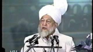 Urdu Questions & Answers-1