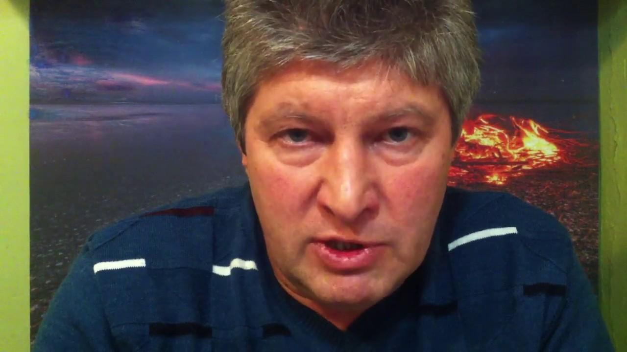 Кто есть лидер #ГолосНарода #НижнийТагил #ВикторРасторгуев