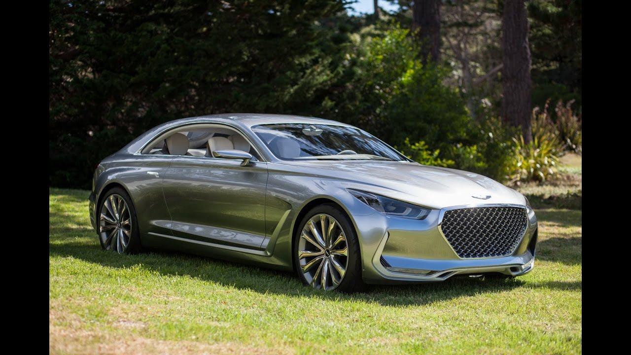 2013 Genesis Coupe Interior Decoratingspecial Com