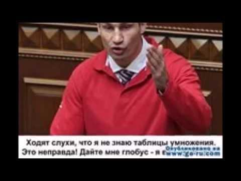 ТРК Украина смотреть онлайн бесплатно прямой эфир