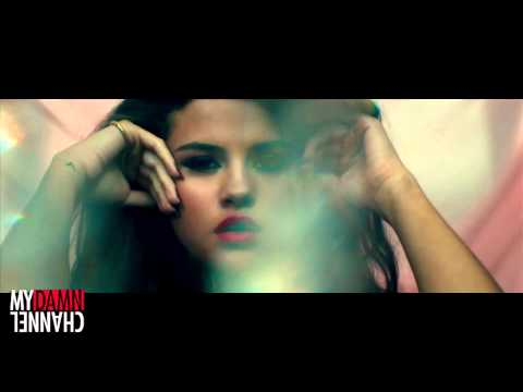 SELENA GOMEZ'S COME AND GET IT (REVIEW)