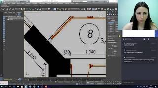3D MAX - Урок 1 - Обучение дизайну интерьера в 3d MAX