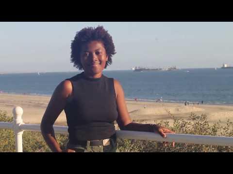Creative Mind Group Cannes Internship Application Video
