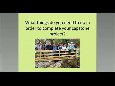 Project Management Essentials Part Two