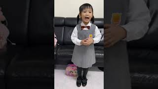 Publication Date: 2021-01-23   Video Title: K1C (24) NG TSZ YAU 民生書院音樂會202