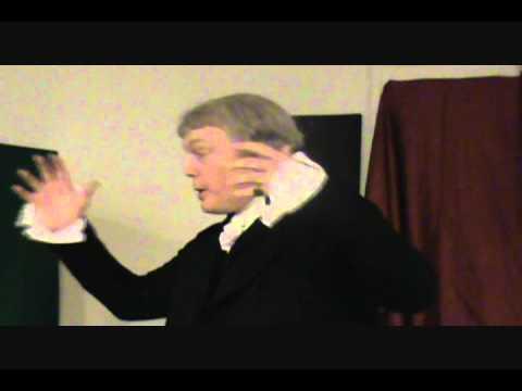 Thomas Jefferson on the Gregorian Calendar