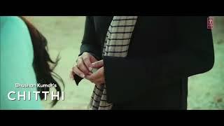 O sathi O Sathi Teri Chitthi Pate pe aaye na mp3 song.Pagalworld.com