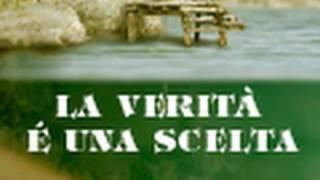 """Ligabue - """"La verità è una scelta"""" (estratto da """"Arrivederci, Mostro!"""")"""