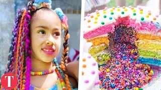 Download 15 Expensive Celebrity Kid Birthday Parties You Can't Afford