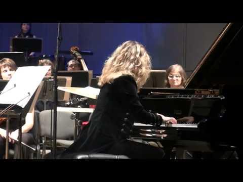 """XX Pianisma zvaigžņu festivāls. Koncertā """"Pianisma lielvalstis"""" muzicē Favrē - Kāna"""