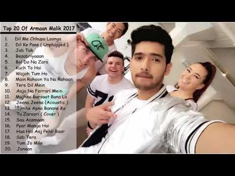 Arman Ali New Song