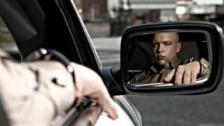 Kollegah - Die ultimative Doubletime Collection NEW