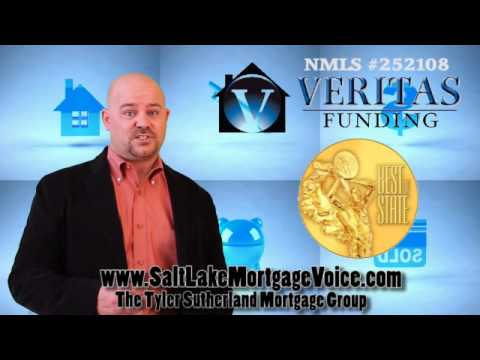 Introduction to Financing a home and securing a mortgage