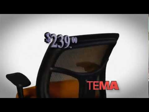 tema furniture office chairs tv commercial youtube