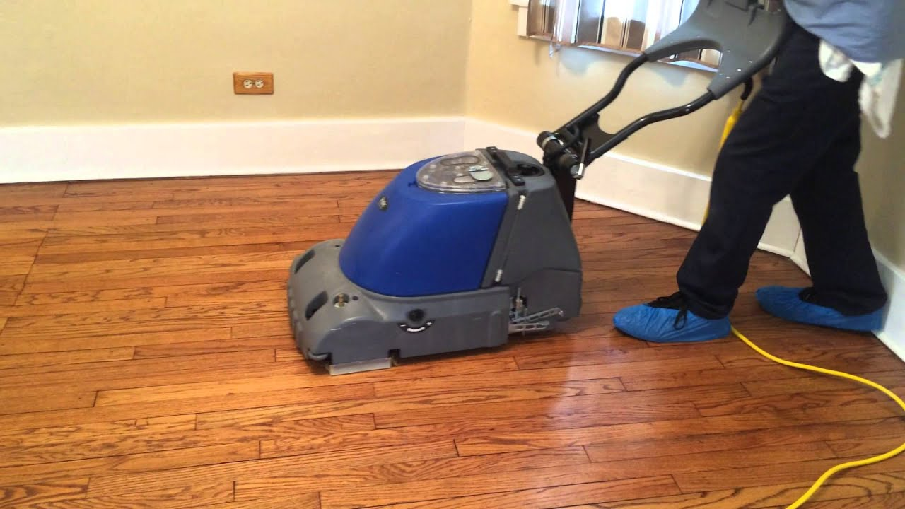 stunning hardwood floors vacuum awe inspiring hard area wooden for a cleaners rugs the b floor reviews best cleaner