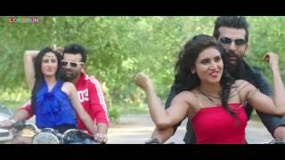 Canada Di Flight  Navraj Hans  Yuvraj Hans  New Punjabi Songs 2016  Punjabi Movie