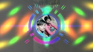 2 Tu-Jawan-Ho-Dekhte-Dekhte -dj Sipak RajMix- DJBasti.Net