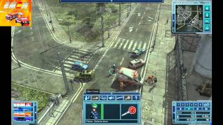 "Gameplay Emergency 2012 ""Desmallo"""