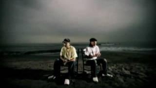 MEGARYUが、広告なしで全曲聴き放題【AWA/無料】 曲をダウンロードして...