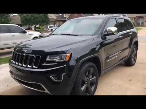 jeep grand cherokee ecodiesel fuel filter change diesel