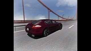 "[""ets2"", ""ats"", ""ets2 mp"", ""ats mp"", ""Porsche Panamera 2010 Rework by Gambarotto"", ""Porsche Panamera 2010"", ""GVModding³D"", ""Gambarotto"", ""euro truck simulator 2"", ""euro truck simulator 2 multiplayer"", ""euro truck simulator 2 mods"", ""mods"", ""truck"", ""simul"