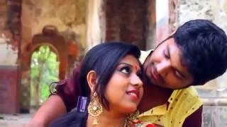 Prmer guhri bangla new song 2016/model rimon vs Liza
