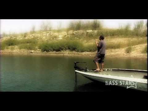 Bass fishing no bass fishing oregon fishing forum for Bass fishing oregon