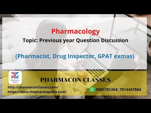 Important Question Ask In Various Exam