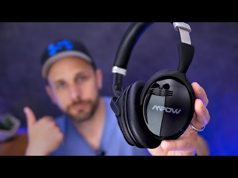 mpow-h5-noise-cancelling-headphones-super-review