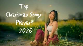 Merry Christmas & Happy New Year 2020 Christmas Songs Playlist 2020 Merry Christmas songs 2020