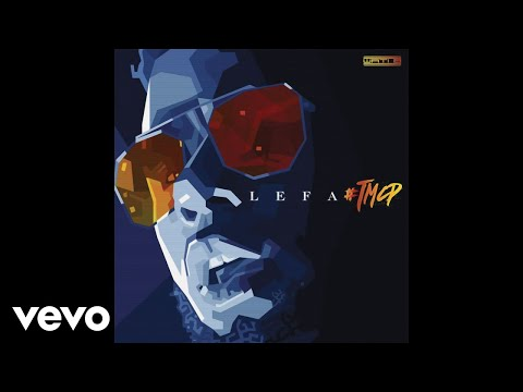 Lefa - TMCP #10 - Sac à dos (audio)