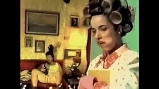 Gloria Trevi - 'La Papa Sin Catsup' [HQ]