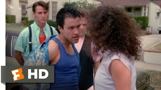 teen witch 1012 movie clip   top that 1989 hd
