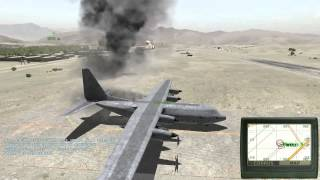 Bohemia Interactive : Dayz Standalone Arma 2 Mod CTI