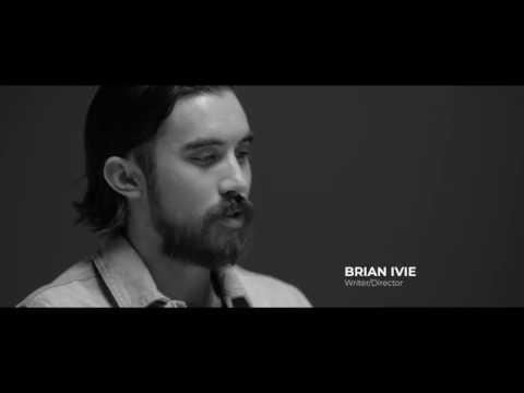 The Story Behind Emanuel ft. Brian Ivie