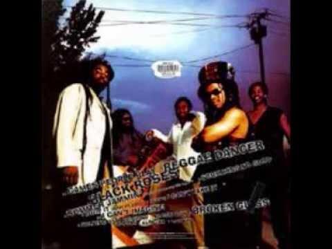 Inner Circle - Reggae Dancer ( Full Album ) 1994